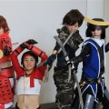 SMASH-2012-Event-Photos-034