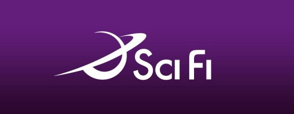 The Sci Fi Channel To Become SF In Australia – Capsule ...