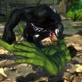 Venom-vs-hulk