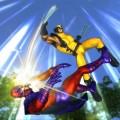 Wolverine-vs-magneto3