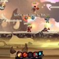 awesomenauts-release-date- (2)