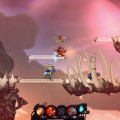 awesomenauts-release-date- (3)