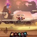 awesomenauts-release-date- (4)