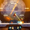 awesomenauts-release-date- (5)