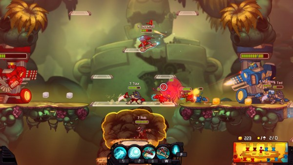 awesomenauts-release-date- (6)