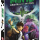 Ben 10 Destroy All Aliens Review