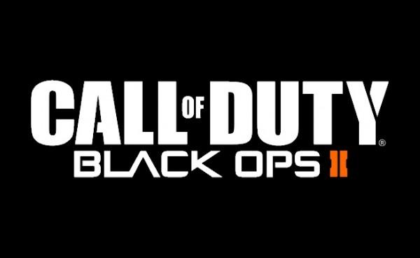 call-of-duty-Black-Ops-2-Lgo