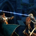 castlevania-lords-of-shadow-mirror-of-fate-04