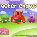 character-chowdown-reveal