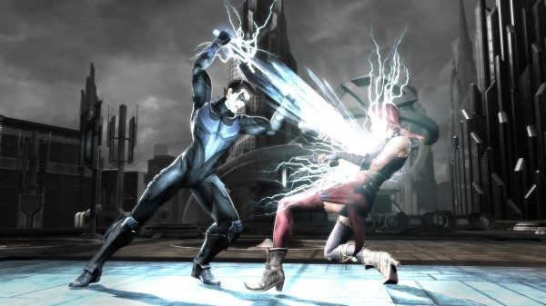 cyborg-nightwing-injustice- (1)