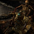 dead-space-3-feeder- (1)