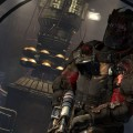 dead-space-3-feeder- (3)