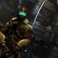 dead-space-3-feeder- (4)