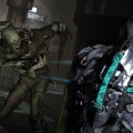 dead-space-3-feeder- (5)