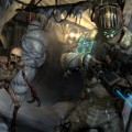 dead-space-3-feeder- (6)