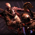 dead-space-3-feeder- (7)