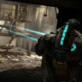 dead-space-3-feeder- (8)