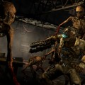 dead-space-3-feeder- (9)