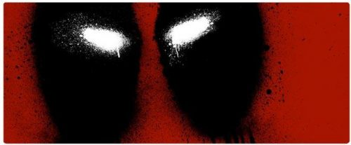 Deadpool the game coming 2013