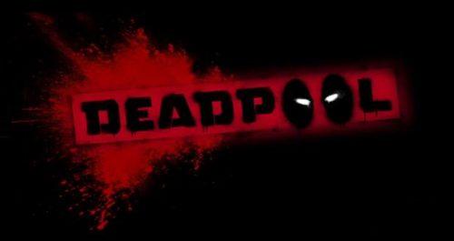 More Deadpool Pre-Order Bonuses Revealed