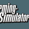 farming_sim2013-logo