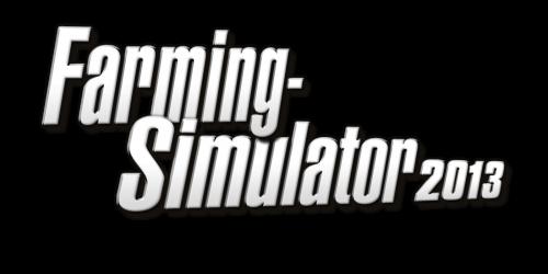 Farming Simulator 2013 Screenshots and Details