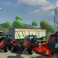 farming_sim2013-scr02