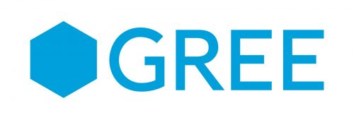 GREE Announces Partial gamescom Line Up