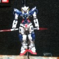 gunpla-world-cup-12-04