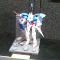 gunpla-world-cup-12-07