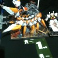 gunpla-world-cup-12-08