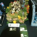 gunpla-world-cup-12-09