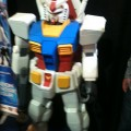 gunpla-world-cup-12-11