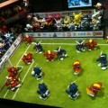 gunpla-world-cup-12-12