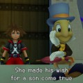 kingdom-hearts-3D-july- (11)