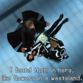 kingdom-hearts-3D-july- (14)