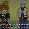 kingdom-hearts-3D-july- (15)