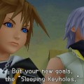 kingdom-hearts-3D-july- (16)