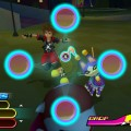 kingdom-hearts-3D-july- (23)