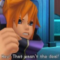 kingdom-hearts-3D-july- (24)