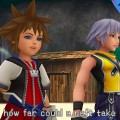 kingdom-hearts-3D-july- (3)