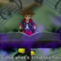 kingdom-hearts-3D-july- (5)