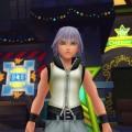 kingdom-hearts-3D-july- (8)