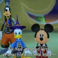 kingdom-hearts-3D-july- (9)