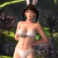 lei-fang-bunny-costume