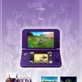 Rumor: Majora's Mask 3DS XL bundle on the way?
