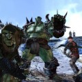 of-orcs-and-men-angry-orc-01