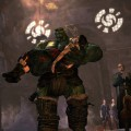 of-orcs-and-men-angry-orc-02