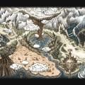 ragnarok-odyssey-english- (2)