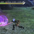 ragnarok-odyssey-english- (6)